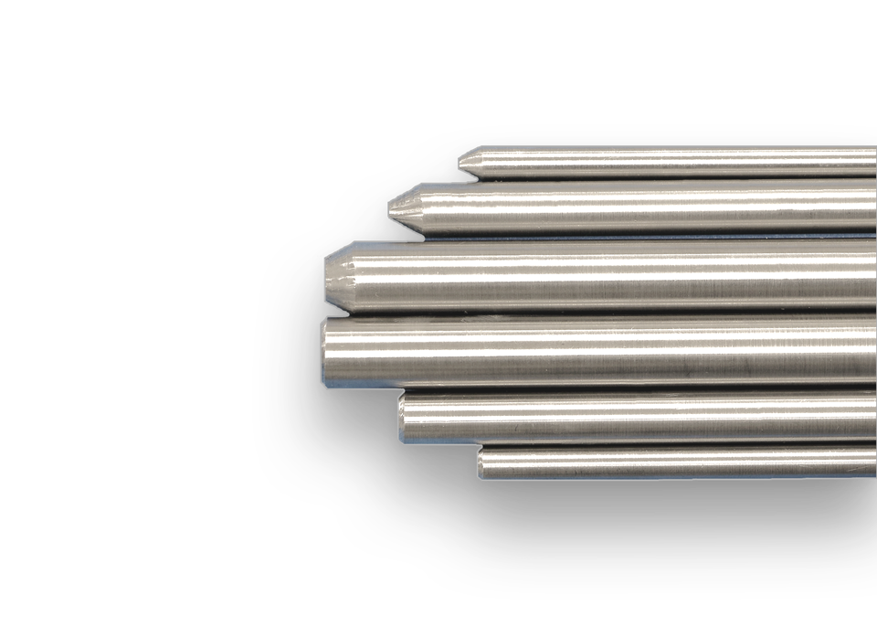 Bar stock, Cnc bar stock, Steel polished rod & Stainless round bar